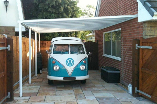 https://www.milwoodgroup.com/wp-content/uploads/2013/05/carports-simplicity-16-carport-milwood-group.jpg