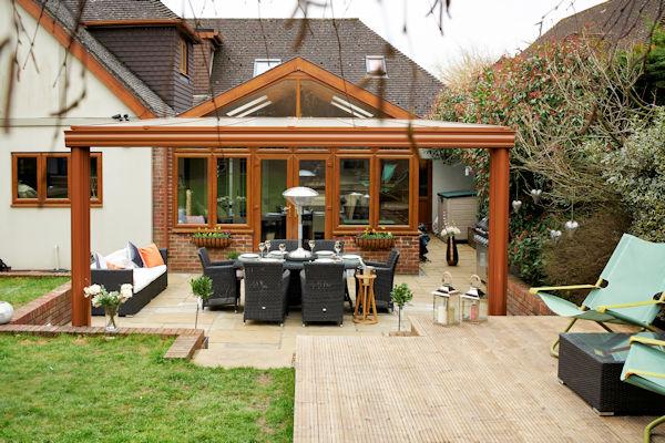 veranda jpg wikimedia commons best design home interior and design