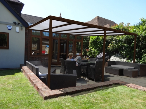 Small Canopy For Backyard : Unsure What Veranda to Buy? Ask Yourself These Questions