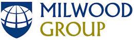 Milwood Group Logo