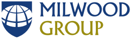 Milwood Group Logo
