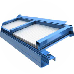 Simplicity Veranda Kits