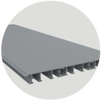 Standard Ali-Deck