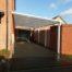 Carport Wales Robin Bayman SWCCV