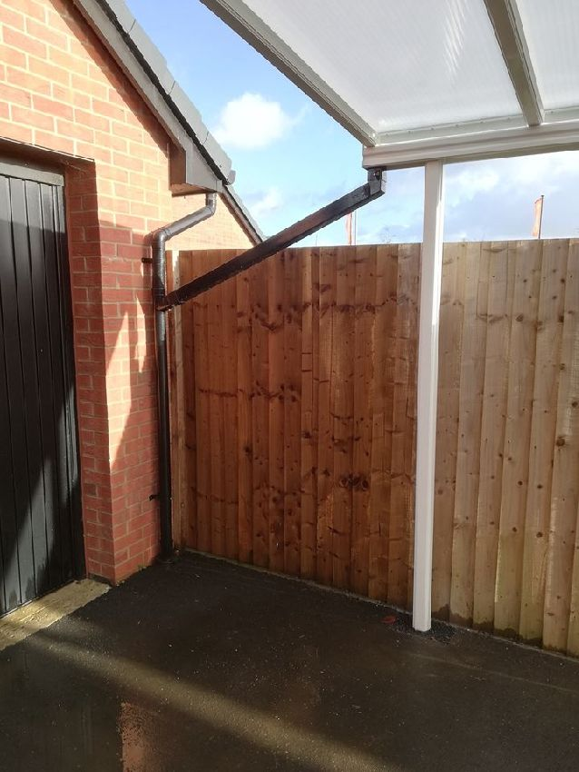 simplicity 16 South Wales Carports Canopies and Verandas