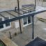 NGT Canopies Anthracite Grey Leyburn